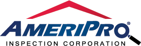 AmeriPro Inspection Corporation Logo